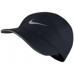 Nike Aerobill Cap Casquettes / bandeaux