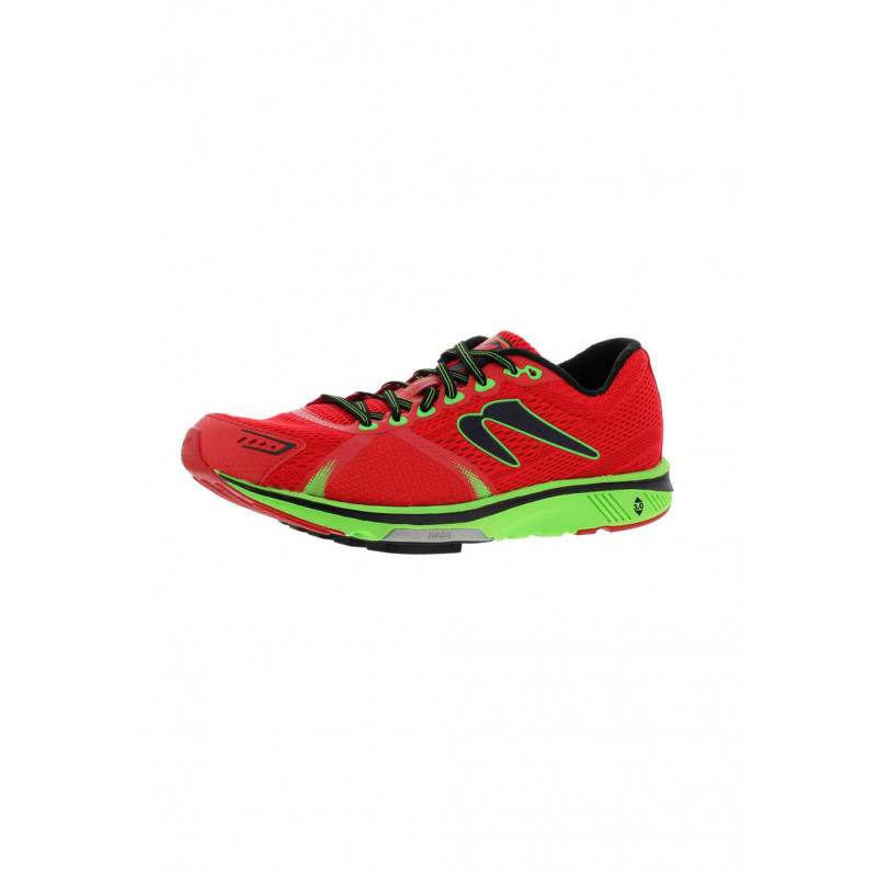 Newton Gravity VII - Chaussures running pour Homme 959a39840