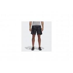 adidas Run Graphic M vêtement running homme