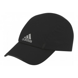 adidas Climaproof Running Casquettes / bandeaux