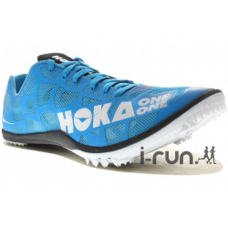Hoka One One Rocket MD W Chaussures running femme