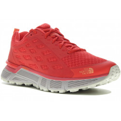 The North Face Endurus TR W Chaussures running femme