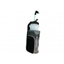 Raidlight Bottle Holder + 750ml Bottle Sac hydratation / Gourde