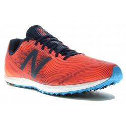 New Balance XC Seven W Chaussures running femme