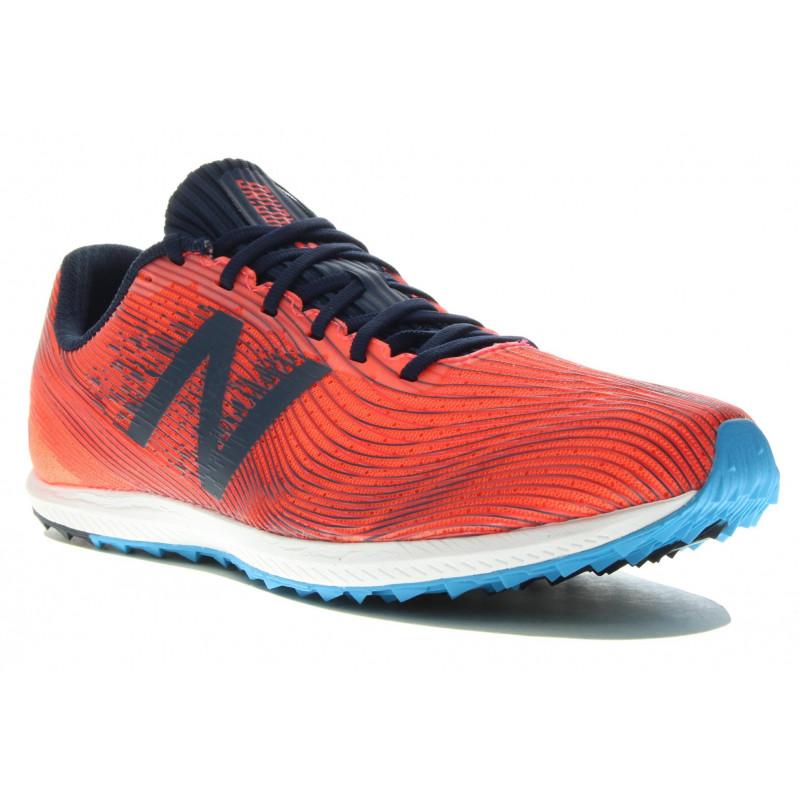 new balance chaussure running femme