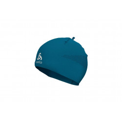 Odlo Bonnet Move Light Bonnets / Gants