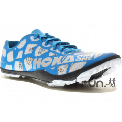 Hoka One One Rocket LD W Chaussures running femme