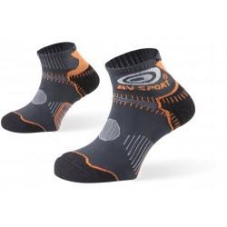 BV Sport Socquette Trail Chaussettes