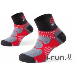 BV Sport Socquette Running Chaussettes