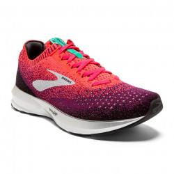 Brooks Levitate 2 W Chaussures running femme