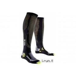 X-Bionic Effektor XBS Performance Chaussettes