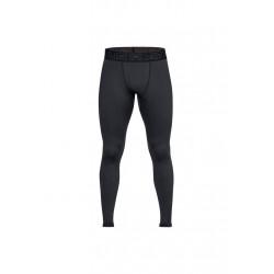 Under Armour Coldgear Legging - Sous-vêtements sport pour Homme