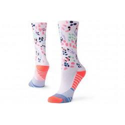 Stance Training Chipper Crew W Chaussettes