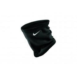 Nike Fleece Neck Warmer Tours de cou