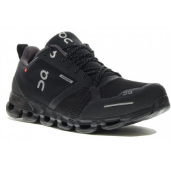 On-Running Cloudflyer Waterproof M Chaussures homme