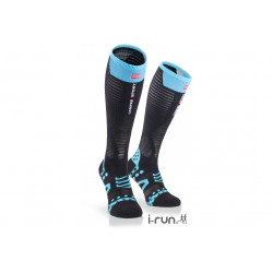 Compressport ProRacing Full Socks Ultralight Chaussettes