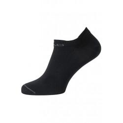 Odlo Socks Short Ceramicool Low Cut Light - Chaussettes running pour Femme