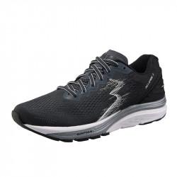 Avis / test 361° SPIRE 3 chaussures running homme et femme - coloris Ebony Black
