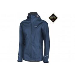 Gore Wear R3 Gore-Tex Active W vêtement running femme