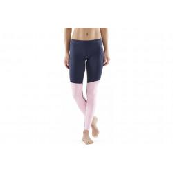Skins DNAmic Soft W vêtement running femme