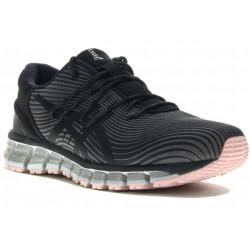 Asics Gel-Quantum 360 4 W Chaussures running femme