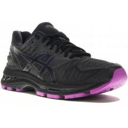 Asics Gel-Nimbus 20 Expert W Chaussures running femme