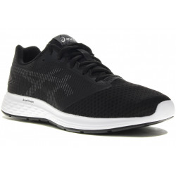 Chaussures Solvi M New Balance Homme D OqxSFxwg