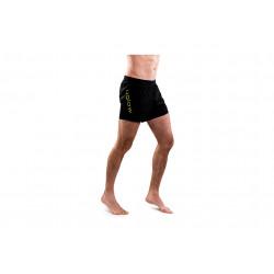 Uglow Short Base M vêtement running homme