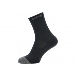 Gore Wear Thermo Mid Chaussettes