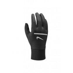 Nike Sphere Running Gloves - Gants de cours pour Homme - Noir