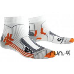 X-Socks Running Marathon Energy Chaussettes