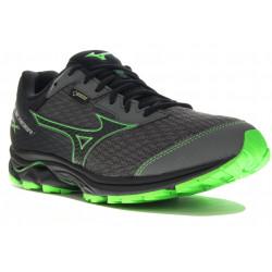 Avis Nimbus Running Gel Chaussures Homme Asics Test 20 PZuTOXki