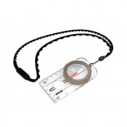 Silva Compass Ranger 4-6400