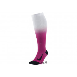 Nike Dry Elite Ligtweight Compression Fade OTC Chaussettes