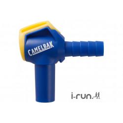 Camelbak Ergo Hydrolock Sac hydratation / Gourde