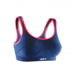 Thuasne Top Strap Fit