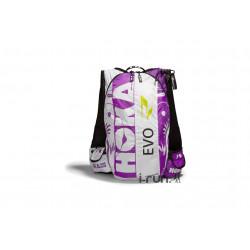 Hoka One One Evo R 17L W Sac hydratation / Gourde