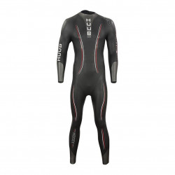 Huub Axiom (3:5)
