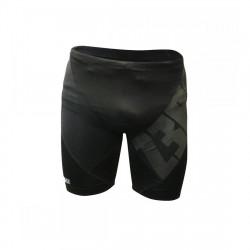 Zerod Start Tri Shorts