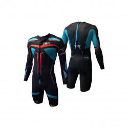 Zerod Swimrun Wetsuit Elite