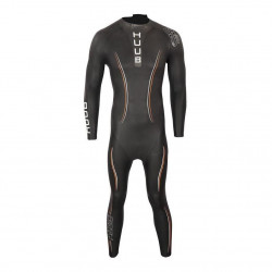 Huub Aegis II Thermal Full Suit (3:5)