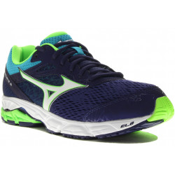 Mizuno Wave Equate 2 M Chaussures homme