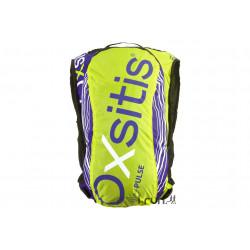 Oxsitis Sac à dos Hydragon Pulse 7L Sac hydratation / Gourde