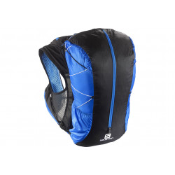 Salomon S-Lab Peak 20 Sac hydratation / Gourde