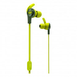 Monster iSport Achieve  Filaire
