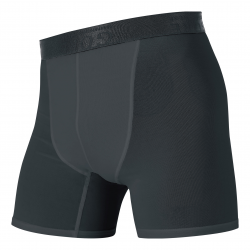 Gore Wear Boxer Essential Base Layer