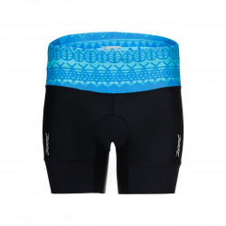 Zoot Performance Tri 6 Inch Short