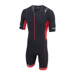 Huub Core Long Course Suit Sleeved