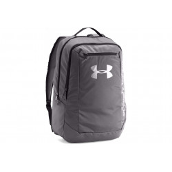 Under Armour Sac à Dos Hustle DWR - L Sac à dos