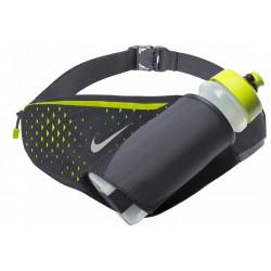 Nike Ceinture pour grande bouteille - 65 cl Sac hydratation / Gourde